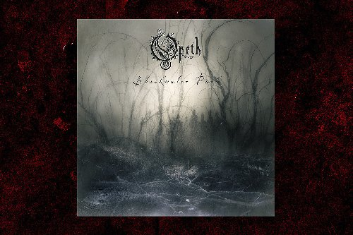 Opeth Announce 20th Anniversary Reissue of 'Blackwater Park'