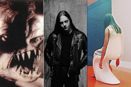 5 Dark Electronic Albums Every Metalhead Should Listen To