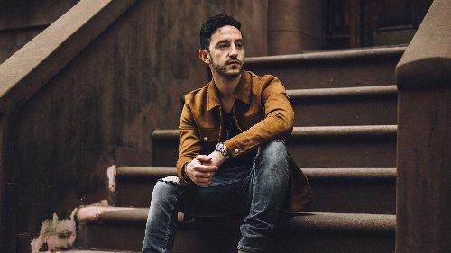 Member Spotlight: Matt Beilis