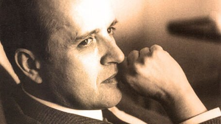 Top Scores #16: The Godfather & Nino Rota - Tracks & Fields Blog