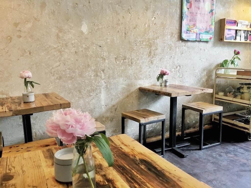 5 Insider Tipps für Berlin