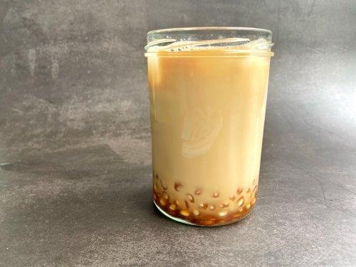 Der Bubble Tea ist zurück! Alles über den Hype & Bubble Tea Rezept