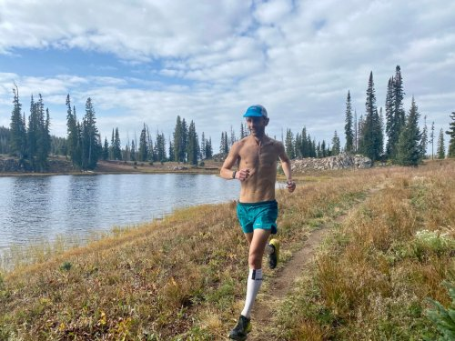 6 Ways To Take Training To The Next Level