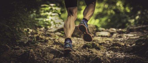 5 Exercises For Stronger Feet   Trail Runner Magazine