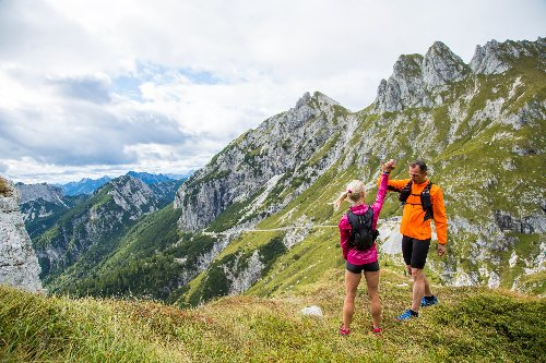 How to Prevent Injury, Before During and After Your Run   Trail Runner Magazine