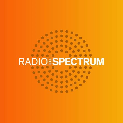 Can 5G Close the Digital Divide? | Radio Spectrum | Episode 23