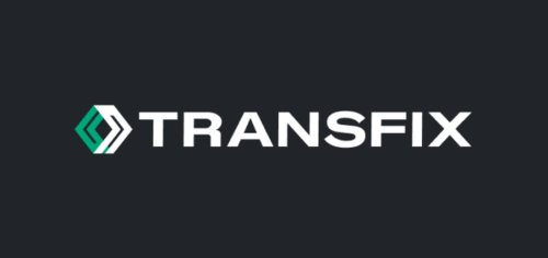 Transfix to go public via SPAC in bustling year for digital brokers