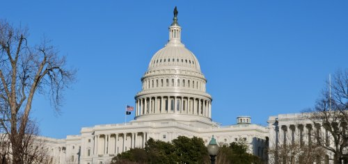 House committee marks up $150B plan for clean electricity, including EV infrastructure