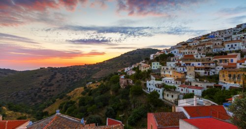 7 Best Island Day Trips From Athens, Greece - TravelAwaits