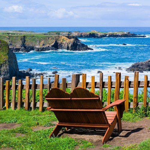 The Best Things To Do In Mendocino, CA
