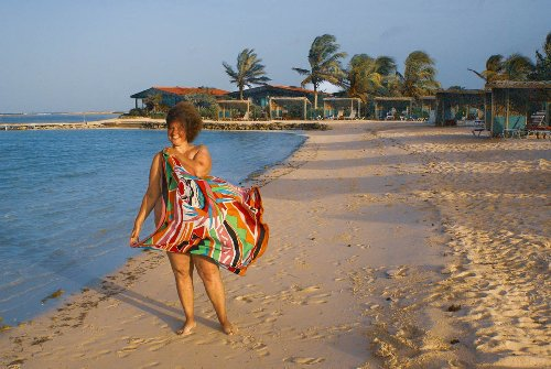 Dos And Don'ts Of Your First Nakation - TravelAwaits