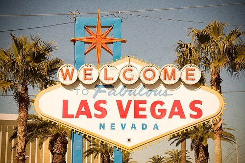 Vegas For Cheapskates: The Best Things To See And Do On A Tight Budget
