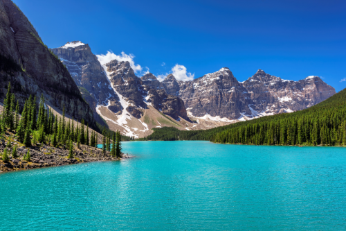 Best National Parks Outside Of The U.S. - TravelAwaits