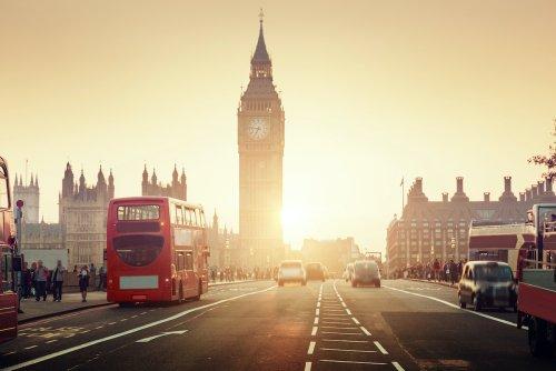 England Eliminates Quarantine For U.S., EU Visitors Starting In August