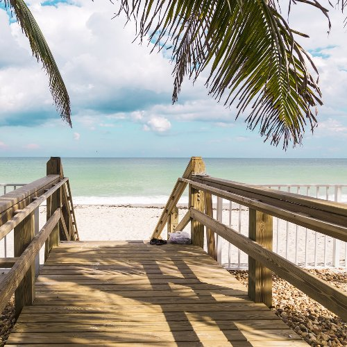9 Reasons Vero Beach Is An Incredible Vacation Destination