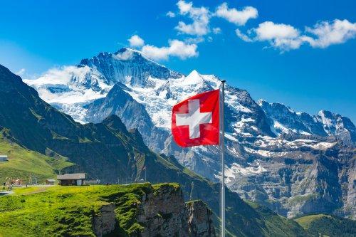 Switzerland Reopening To Vaccinated Travelers June 28th - TravelAwaits