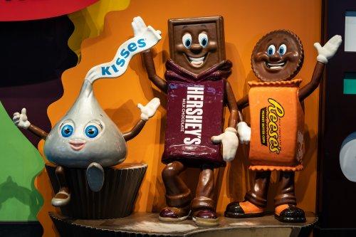 Hershey's Chocolate World New Experiences, Treats For Summer 2021 - TravelAwaits