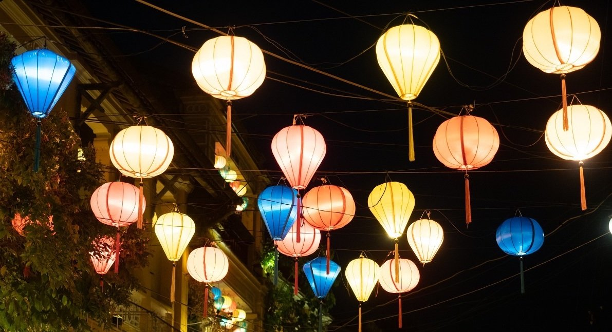 How To Spend Two Perfect Days In Hoi An, Vietnam
