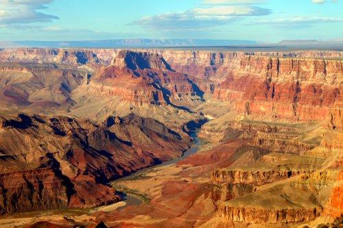 10 Key Ranger Tips For Visiting The Grand Canyon - TravelAwaits