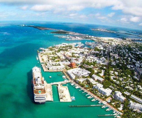 How To Get Around Key West - TravelAwaits