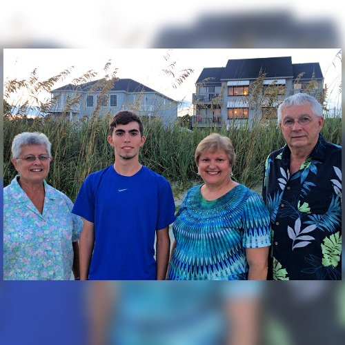 17 Tips For Planning The Perfect Multigenerational Trip