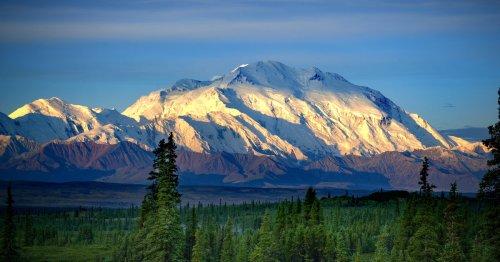 5 Amazing National Parks To Explore Near Anchorage, Alaska