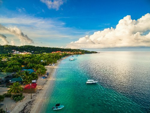 Roatán, Honduras: The Best Things To Do