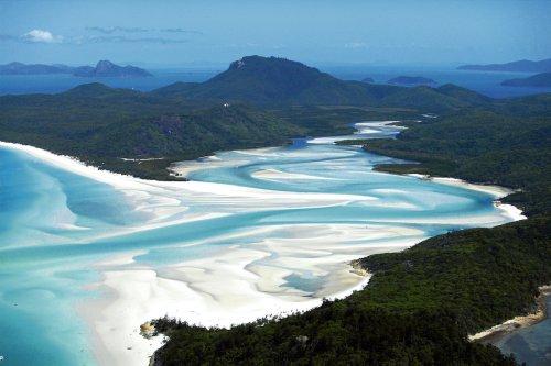 Australia's 5 Most Iconic National Parks - TravelAwaits