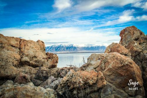 Best Outdoor Activities In Salt Lake City, Utah During Summer - TravelAwaits
