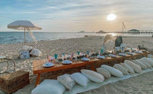 Best Outdoor Activities In Ocean Springs - TravelAwaits