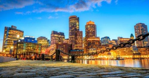 5 Fantastic Breweries To Visit In Boston - TravelAwaits
