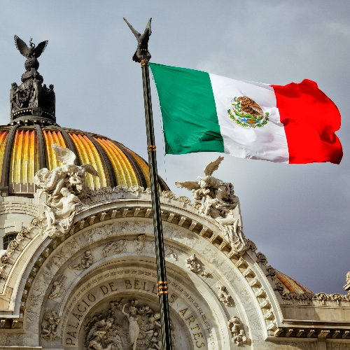 7 Mistakes Tourists Make When Visiting Mexico
