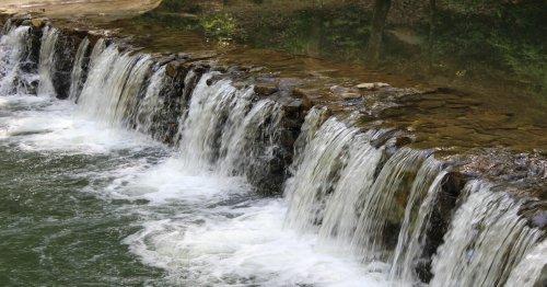 9 Best Alabama Swimming Holes - TravelAwaits