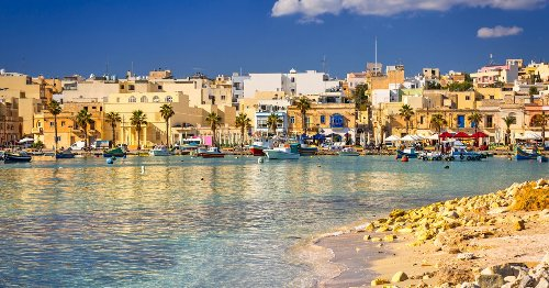 Malta Paying International Tourists To Visit This Summer - TravelAwaits