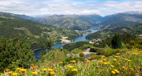Best Things To See And Do In Northern Portugal