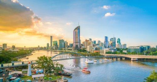 Brisbane, Australia Announced As 2032 Olympics Host City - TravelAwaits