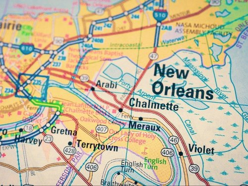 10 Things To Do In New Orleans Besides Visiting Bourbon Street