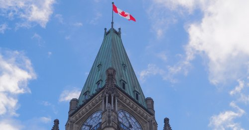 Traveling To Canada: A Complete Province-By-Province Guide For Visitors