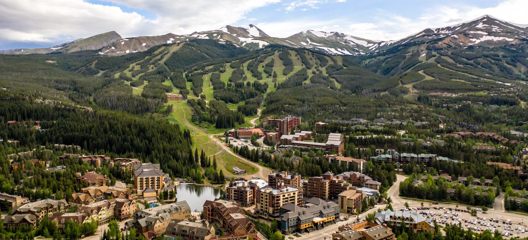 Why You Need To Visit Breckenridge ASAP - cover