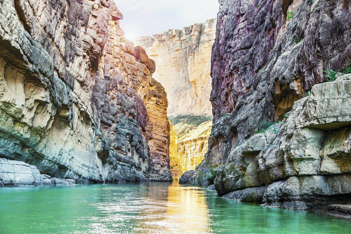Park Rangers Share Insider Tips For These Popular National Parks - cover