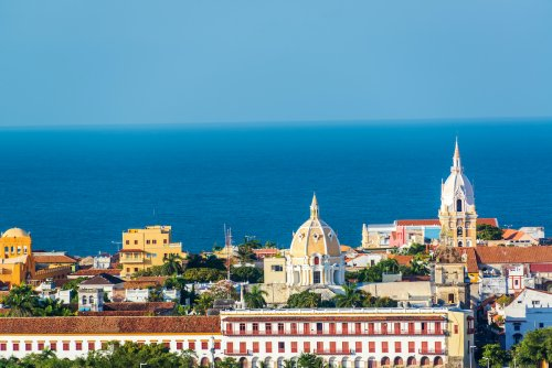 9 Reasons Why Colombia Is A Favorite For Retirees - TravelAwaits