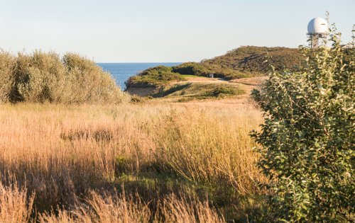 9 Best Golf Courses On Cape Cod And The Islands - TravelAwaits