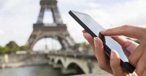 7 Of The Best Language Apps For Travelers - TravelAwaits