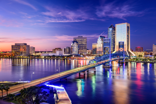6 Fantastic Day Trips From Jacksonville, Florida - TravelAwaits