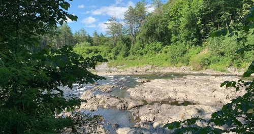 9 Best Hikes To Experience In Vermont