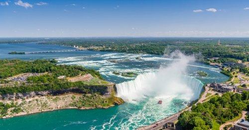 4 Unique Things To Do Near Niagara Falls