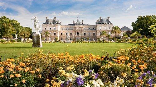 17 Exciting Paris Experiences For Grandparents And Grandchildren