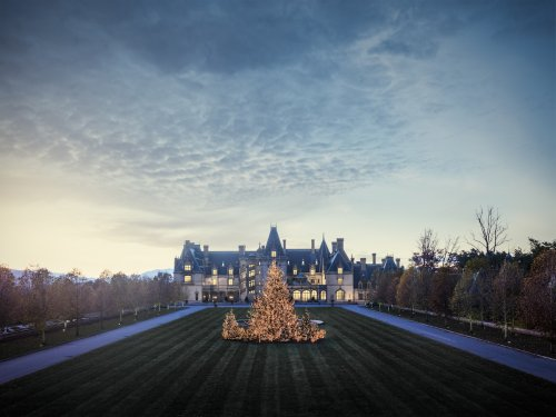 Best Things To See And Do At The Biltmore Estate In Every - TravelAwaits