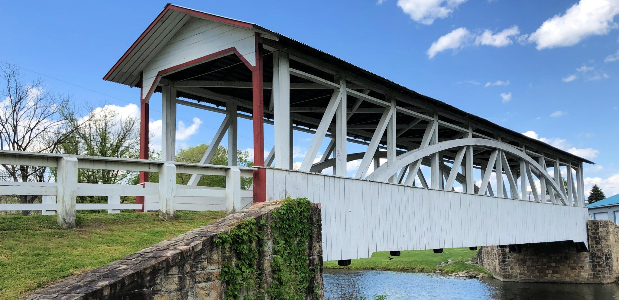 Bedford, Pennsylvania: How To Spend An Amazing Weekend In This Historic Town