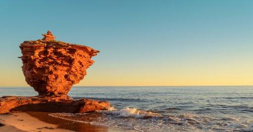 9 Best Coastal Experiences In Prince Edward Island, Canada